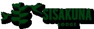 Sisakuna Lodge Logo